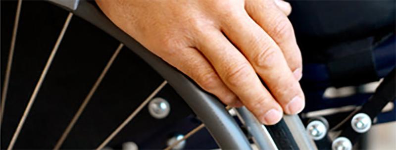 Casa Di Riposo E Centro Diurno Per Anziani Non Autosufficienti